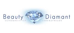 beautydiamant